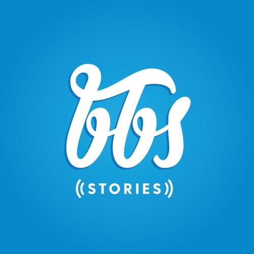 BBS Stories #3 - Ziad Nawfal