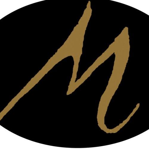 Monheim Mics's avatar