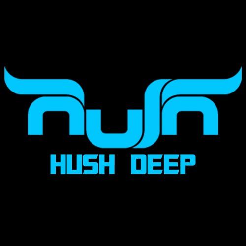 Hush Deep's avatar