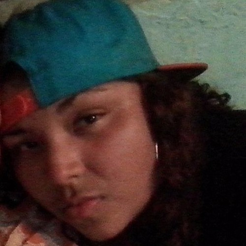 SaryAnghelica's avatar