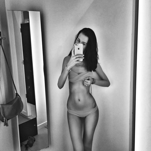 dilan_angelil's avatar