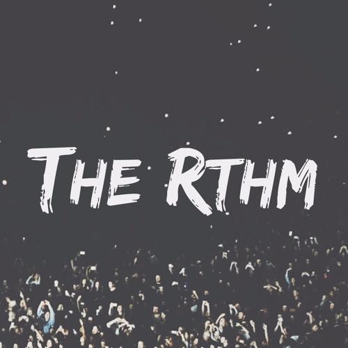 The Rthm's avatar