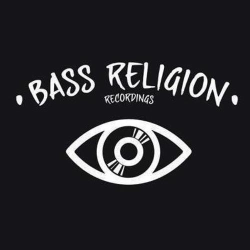 BASS RELIGION's avatar