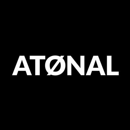 ATØNAL's avatar