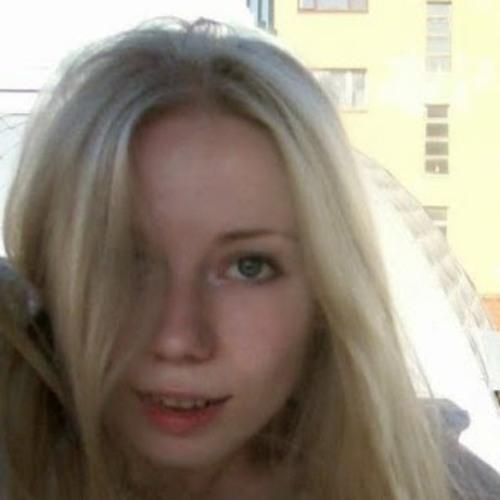 Анна Тургенева's avatar