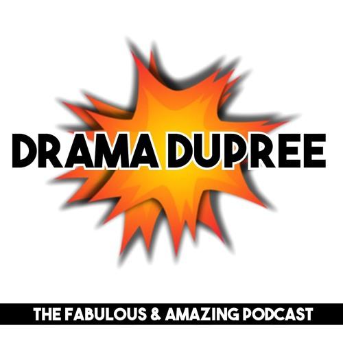 Drama Dupree's avatar