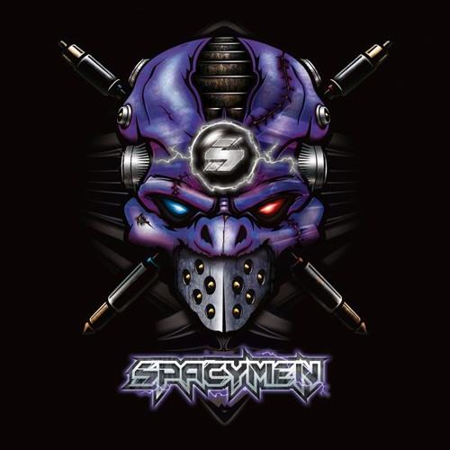 Spacymen's avatar