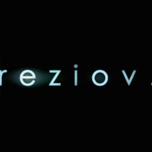 reziov.'s avatar
