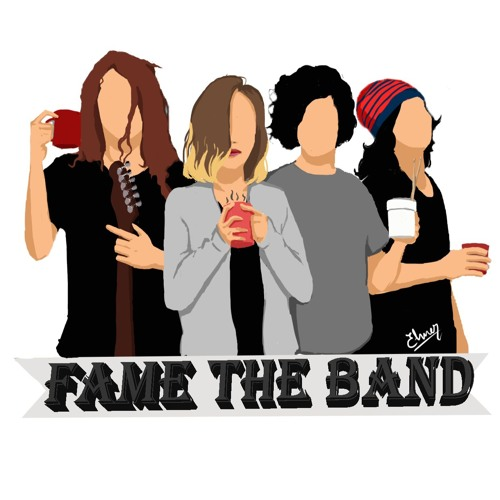 Fame The Band's avatar