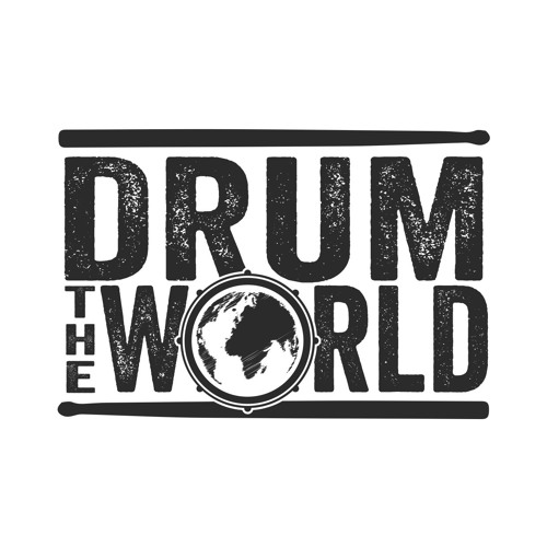 KAFRi & Drum The World's avatar