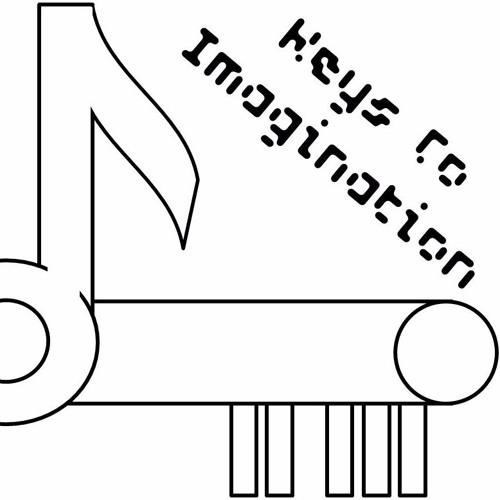 Keys To Imagination's avatar