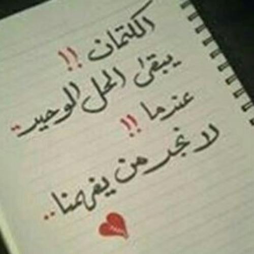 01069074736 01069074736's avatar