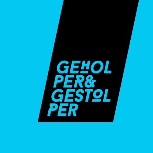 Geholper & Gestolper's avatar