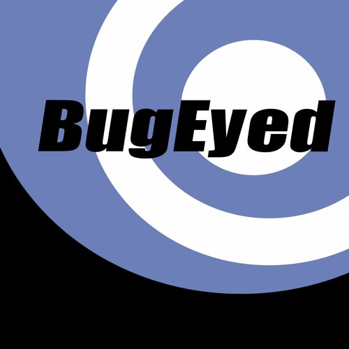 BugEyed Records's avatar
