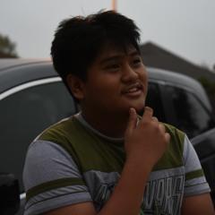 Asher Bautista