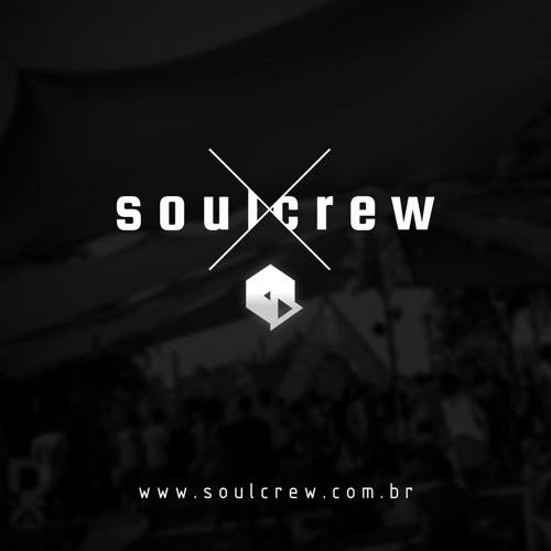 Soulcrew's avatar