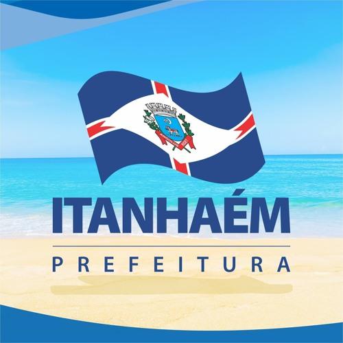 Prefeitura de Itanhaém's avatar