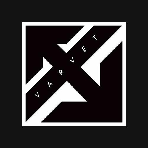 Varvet's avatar