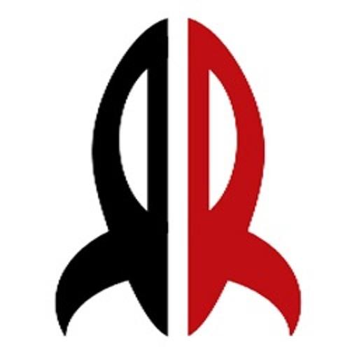 Rote Rakete's avatar