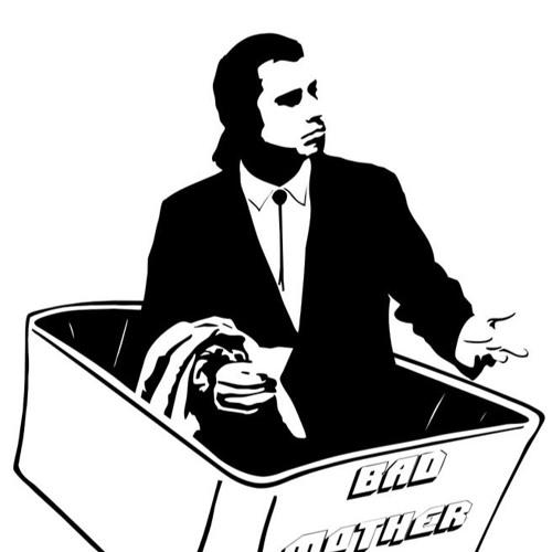 Memento Moment's avatar