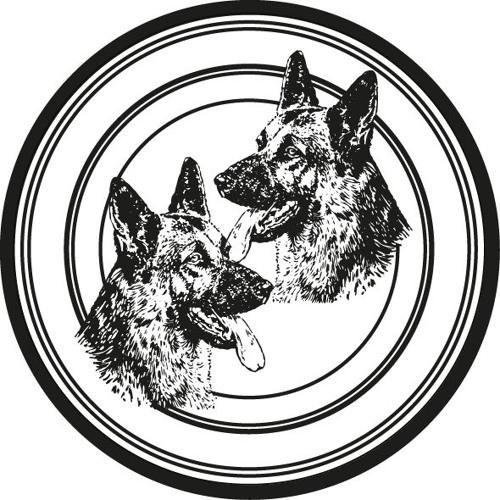 HUNDEBISS-RECORDS's avatar