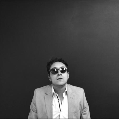 Emmanuel Lemus's avatar