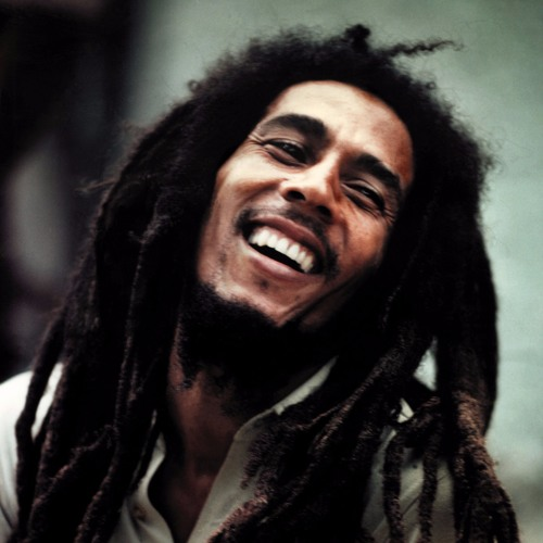 Bob Marley & The Wailers's avatar