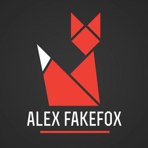Alex FakeFox's avatar