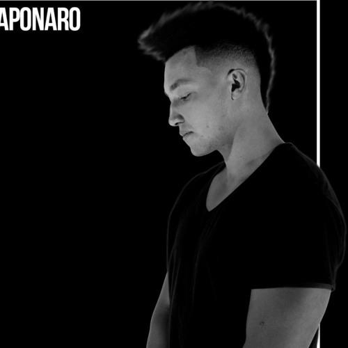 Nicky Saponaro's avatar