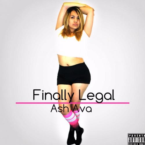 Ash Ava's avatar