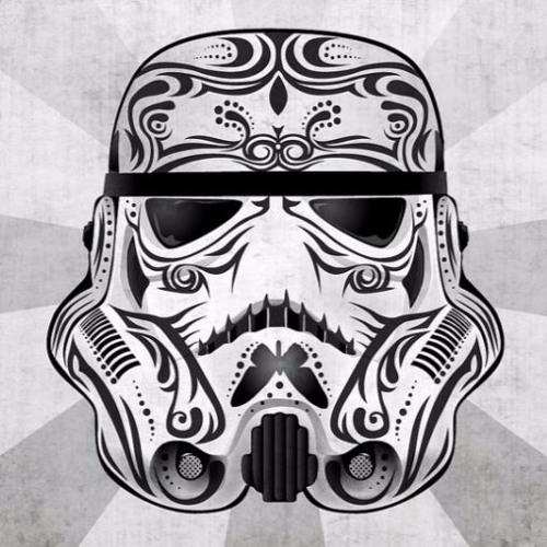 Miggy87's avatar