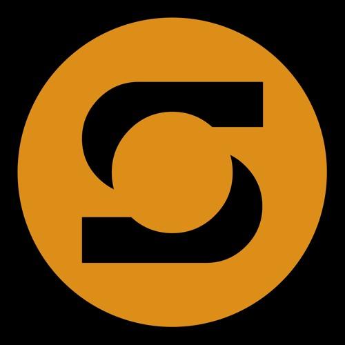 Subdust Music's avatar