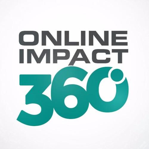 Online Impact 360's avatar
