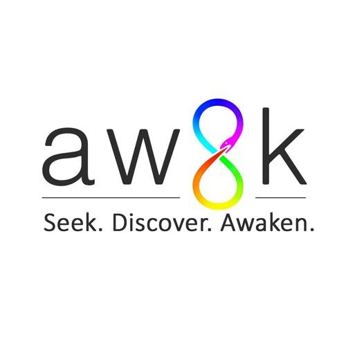 aw8k's avatar