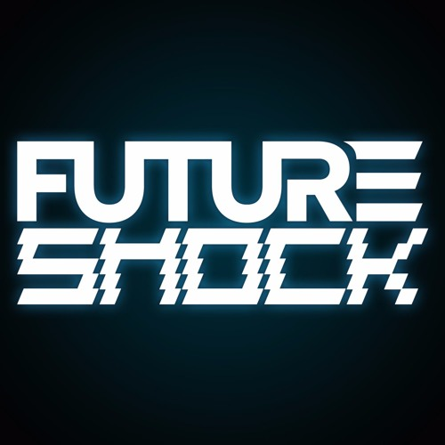 Future Shock's avatar