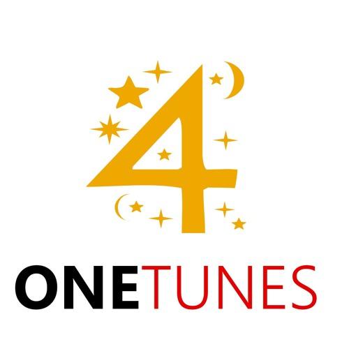 FourOneTunes's avatar