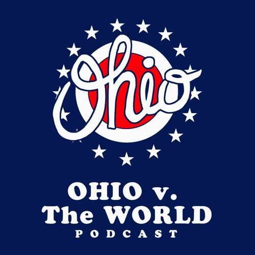 Ohio V. The World's avatar