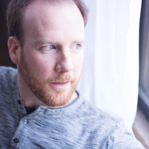 Steve O'Connell's avatar
