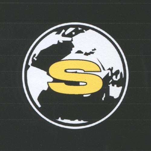 SYMBOLS's avatar