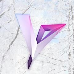 Viz-People Royalty free music
