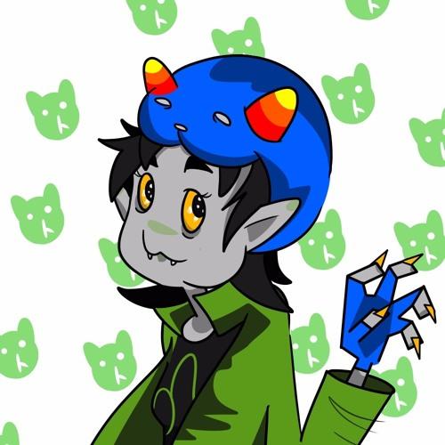 linky00's avatar