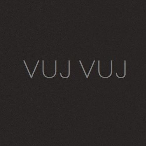 VUJ VUJ's avatar