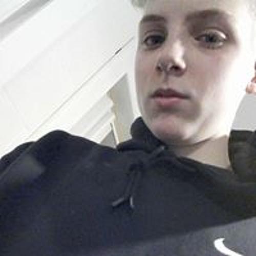 Cieske Brulez's avatar