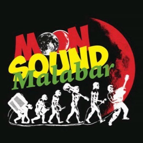 Moon Sound Malabar's avatar