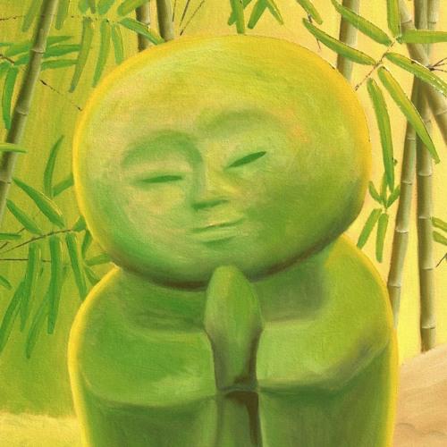 GrevusAnjl's avatar