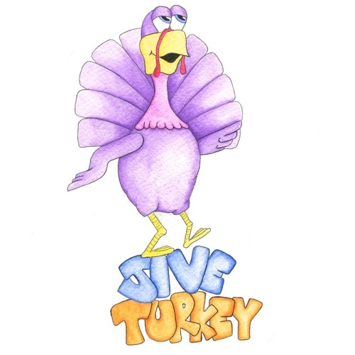Jive Turkey's avatar