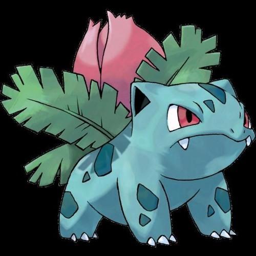 Cnflqt's avatar