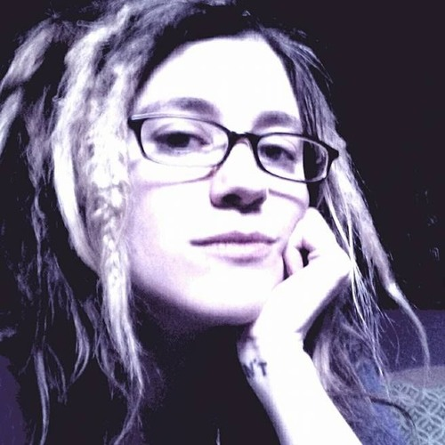 nowimthis's avatar