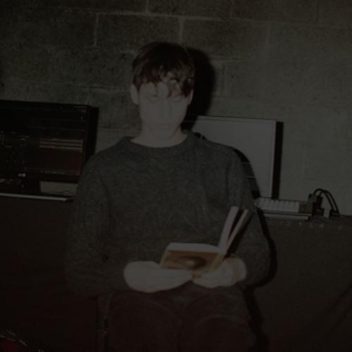 Jackson_88's avatar