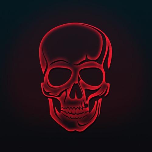 chtnkasat7's avatar